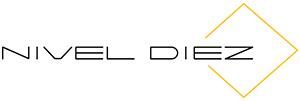 Mobiliario clínico Logo