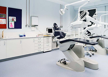 mobiliario dental